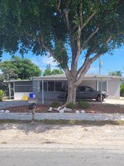 1210 S D St, Lake Worth, FL 33460