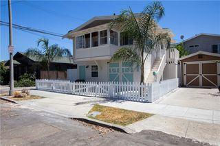 3616 E 8th St, Long Beach, CA 90804