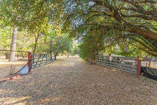 7089 Perry Creek Rd, Somerset, CA 95684