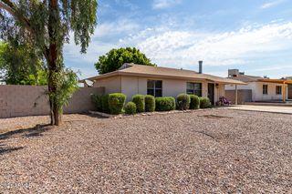 926 W Estes Way, Phoenix, AZ 85041