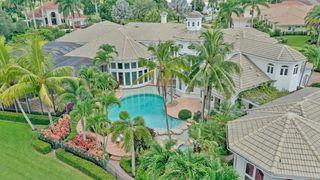 10870 Egret Point Ln, West Palm Beach, FL 33412