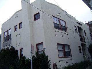 3924 Clarke St #3, Oakland, CA 94609