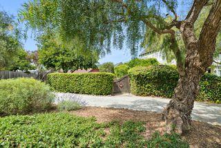 115 Clinton St, Santa Cruz, CA 95062