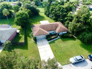 1109 Eagles Nest Ave, Deltona, FL 32725