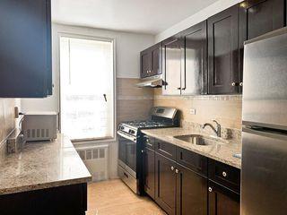 140-60 Beech Ave, Flushing, NY 11355