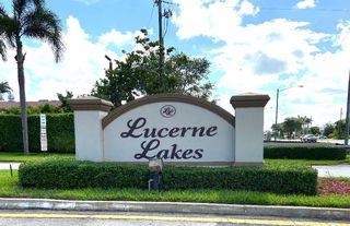 7178 Golf Colony Ct #202, Lake Worth, FL 33467