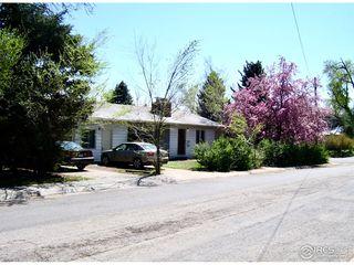 1901 Columbine Ave, Boulder, CO 80302