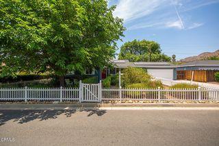 913 Grandview Ave, Ojai, CA 93023