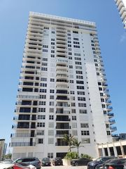 2101 S Ocean Dr #604, Hollywood, FL 33019