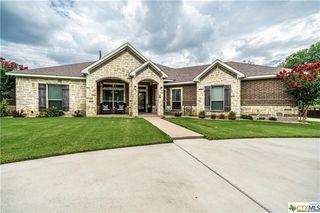 105 Jerry St, Gatesville, TX 76528