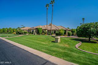 4222 E McLellan Cir #1, Mesa, AZ 85205