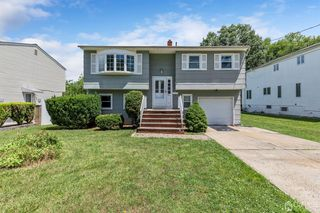 535 Butler St, Avenel, NJ 07001