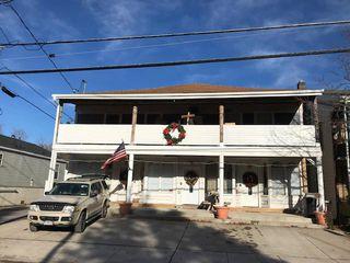 14568 Main St #2R, Prattsville, NY 12468