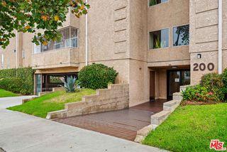 200 S Reno St #304, Los Angeles, CA 90057