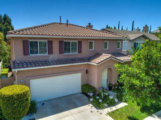 14 Kirkland, Irvine, CA 92602