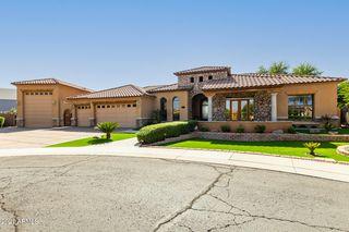 1744 S Beverly Ct, Chandler, AZ 85286
