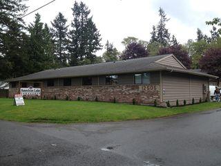 12505 98th Avenue Ct SW, Tacoma, WA 98498