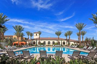 6500 Roosevelt, Irvine, CA 92618