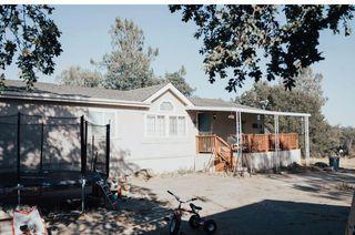 28180 Yosemite Springs Pkwy, Coarsegold, CA 93614