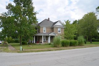 702 4th St S, Pacific, MO 63069
