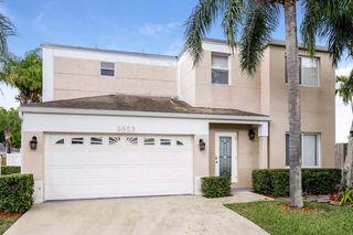 9853 SW 221st St, Miami, FL 33190