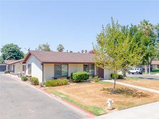 4390 Arnett Ct, Riverside, CA 92503