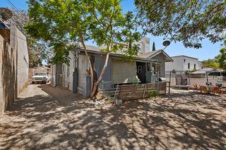824 E Montecito St, Santa Barbara, CA 93103