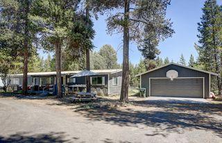 52536 Deer Field Dr, La Pine, OR 97739