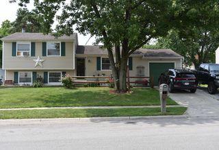 2657 Blue Rock Blvd, Grove City, OH 43123
