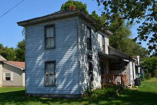 161 May St, Magnetic Springs, OH 43036