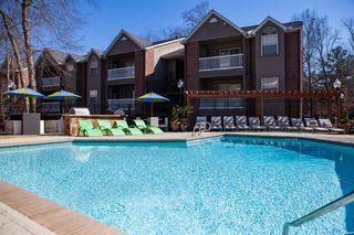 1900 N Druid Hills Rd NE, Atlanta, GA 30319