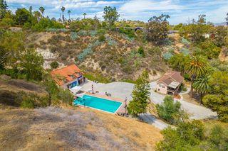 4101 Sweetwater Rd, Bonita, CA 91902
