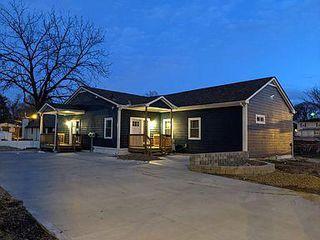 4227 Mission Rd, Kansas City, KS 66103