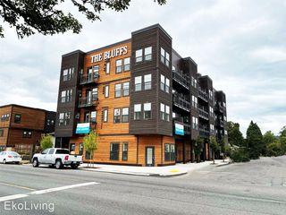 5150 N Lombard St, Portland, OR 97203