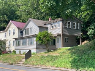 206 Floral Ave, Ithaca, NY 14850