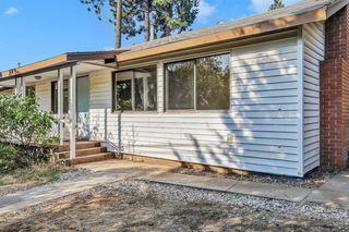 10090 West Dr, Grass Valley, CA 95945