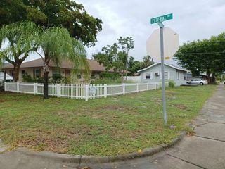312 12th Ave N, Lake Worth, FL 33460