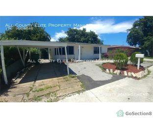 1244 W 23rd St, Riviera Beach, FL 33404
