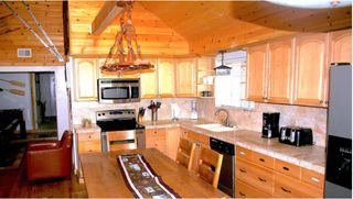 1512 Horace Greeley Ave, South Lake Tahoe, CA 96150