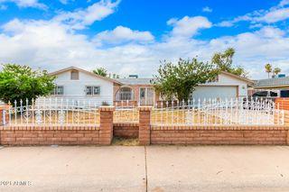 6435 W Roma Ave, Phoenix, AZ 85033