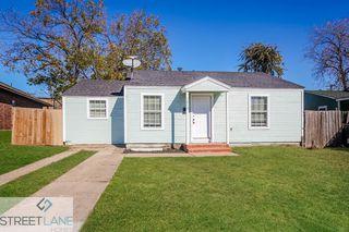 1213 E Devitt St, Fort Worth, TX 76110