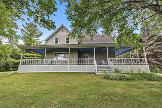 12719 County Road K, Reedsville, WI 54230