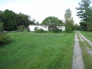 198 County Road 25, Hermon, NY 13652