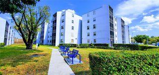 14165 SW 87th St #D105, Miami, FL 33183