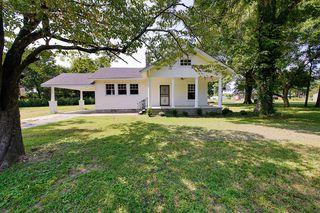 302 Boone St, Crawfordsville, AR 72327