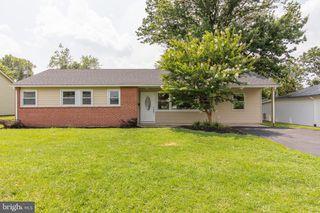 216 Beechwood Rd, Norristown, PA 19401
