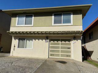 680 Clarinada Ave, Daly City, CA 94015