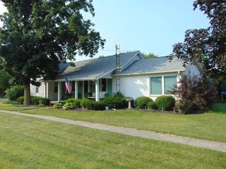 8111 US Route 33, Celina, OH 45822