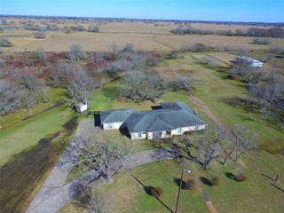 7536 Buller Rd, Brookshire, TX 77423