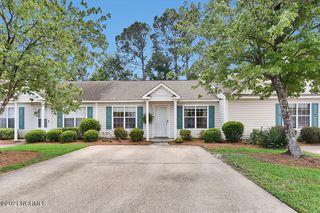 4400 Jasmine Cove Way, Wilmington, NC 28412